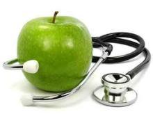 stethoscope2